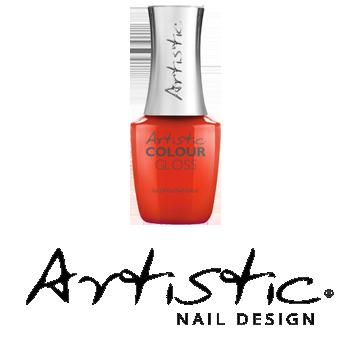 artistic nail design belleville nail salon