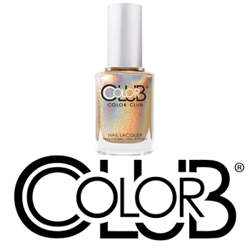 color club belleville nail salon
