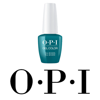 opi belleville nail salon